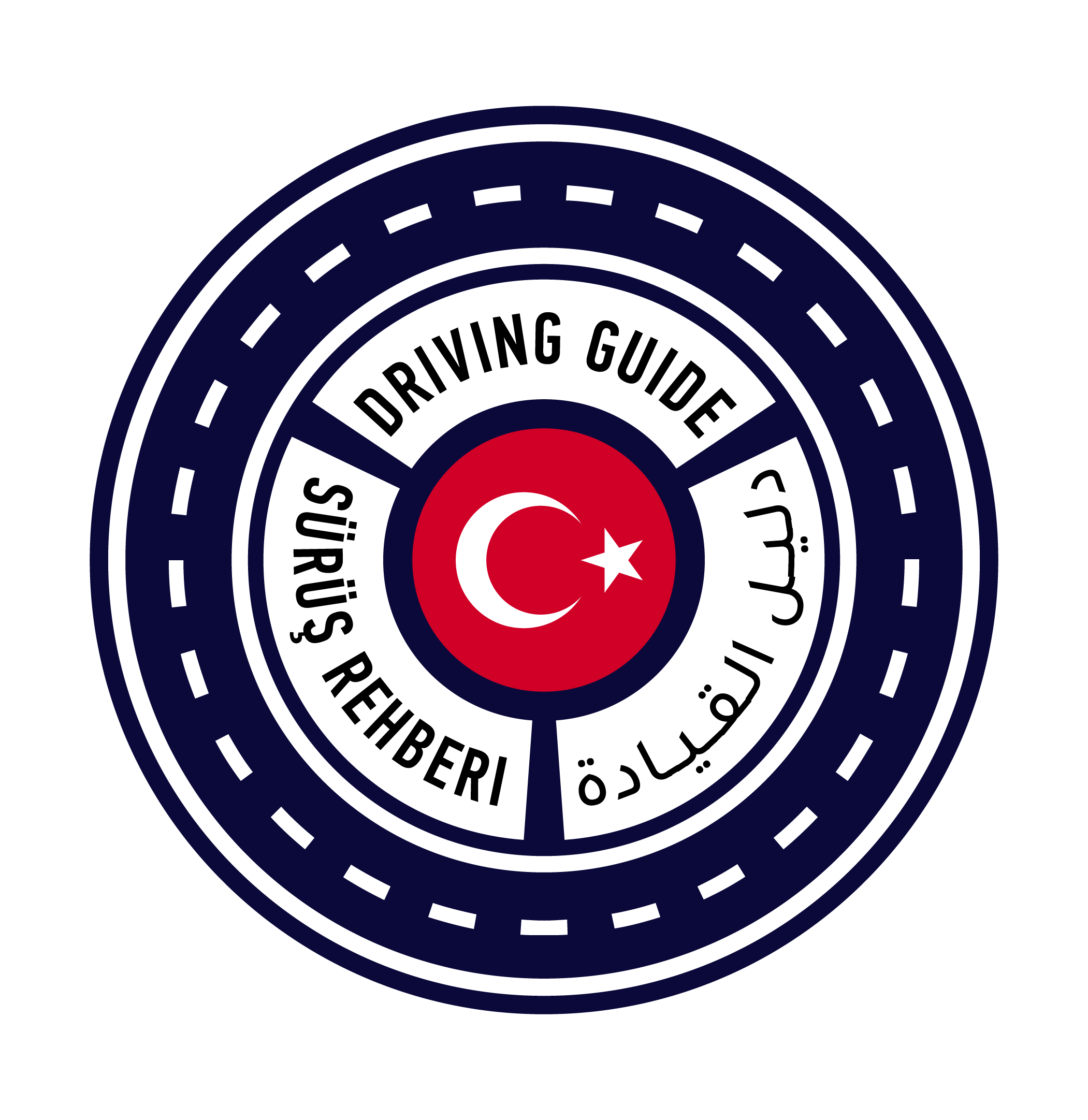Driving Guide in Turkey