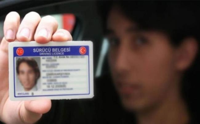 How to get a driving license in Turkey