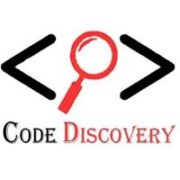 code discovery